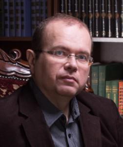 Услуга Проверка отчетов участника онлайн-тренинга Константином Шереметьевым